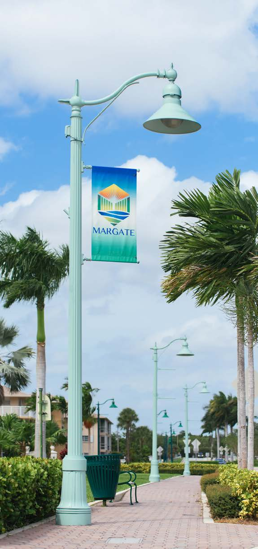 Margate 2
