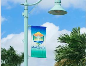 Margate Strategic Planning, Marketing, Branding & Public Relations