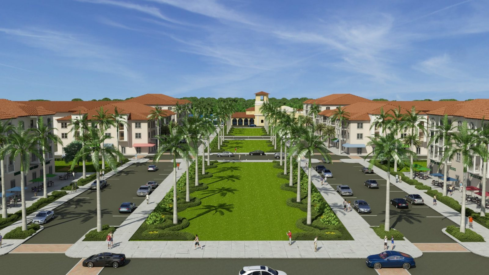 West Palm Beach_Coast Plan