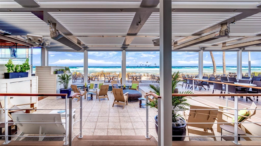 Pompano Beach House Makes The Ten Best New Restaurants In
