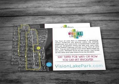 Lake Park Basic Info Postcard Mockup_Front-min