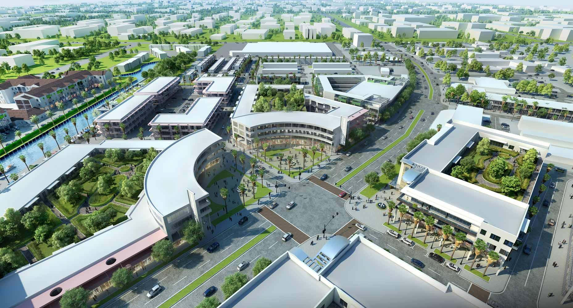 Margate_City-Center_East