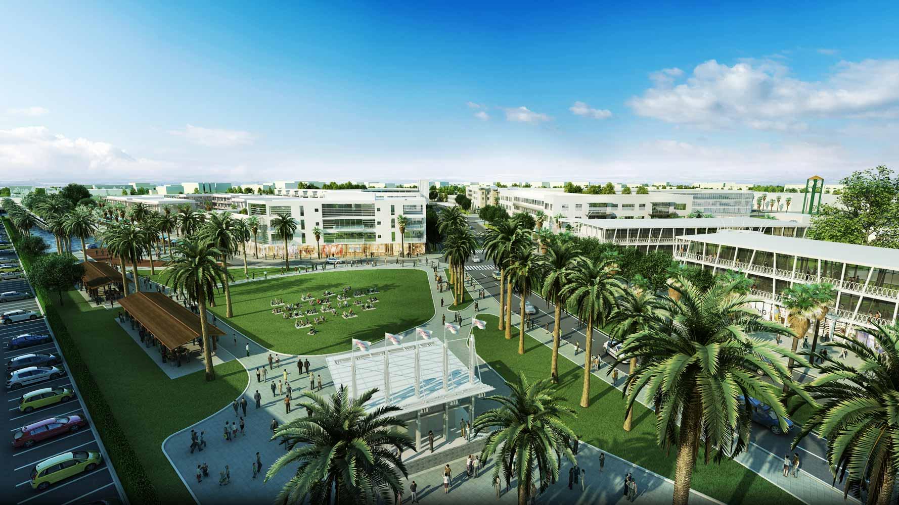 Margate_City-Center_Park