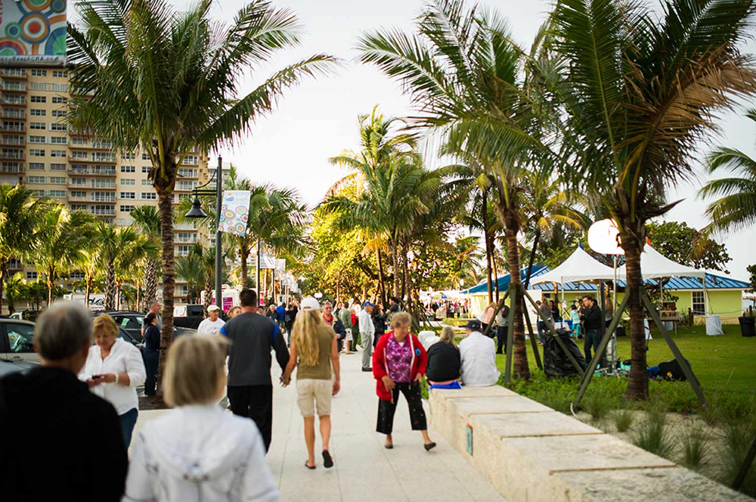 Pompano-Grand-Opeing-Complete-Streets_5-copy