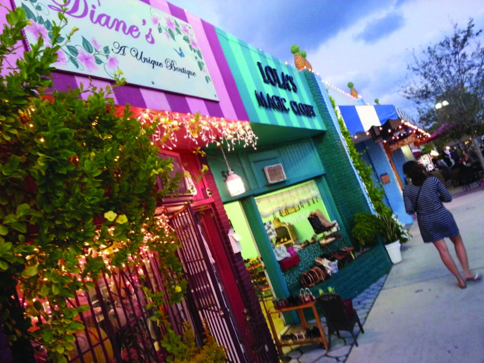 West Palm Beach Strategy Development, Business Attraction, Marketing & Communications Plan