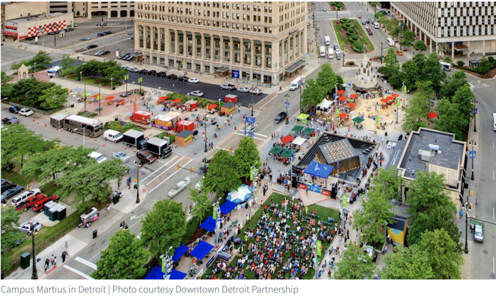 http://resonanceco.com/insights/why-placemaking-is-now-place-marketing/