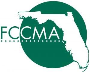 FCCMA Logo